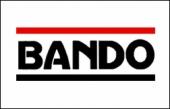 Bando V Kayışları