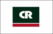 CR (SKF) Yağ Keçeleri