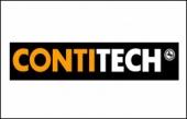 Contitech Kayışları
