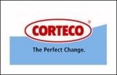 Corteco Yağ Keçeleri