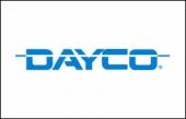 Dayco Otomotiv Ürünleri
