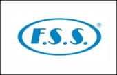 F.S.S Fren Sistemleri