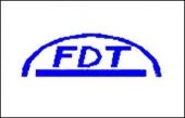 FDT Yağ Keçeleri